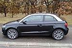 Audi-A1-ervaring