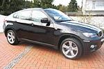 BMW-X6-ervaring